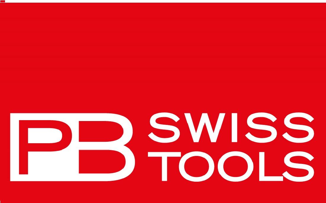 PB Swisstools